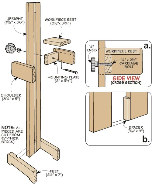 17 images about workbench on pinterest power tools. Black Bedroom Furniture Sets. Home Design Ideas