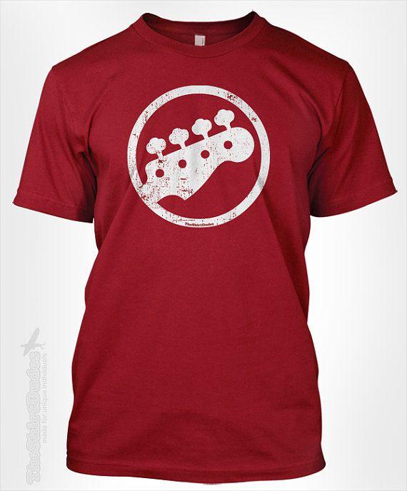 Scott Pilgrim vs The World - vintage electric guitar musician acoustic rock band music band tv comic movie concert tshirt t-shirt tee shirt $16
