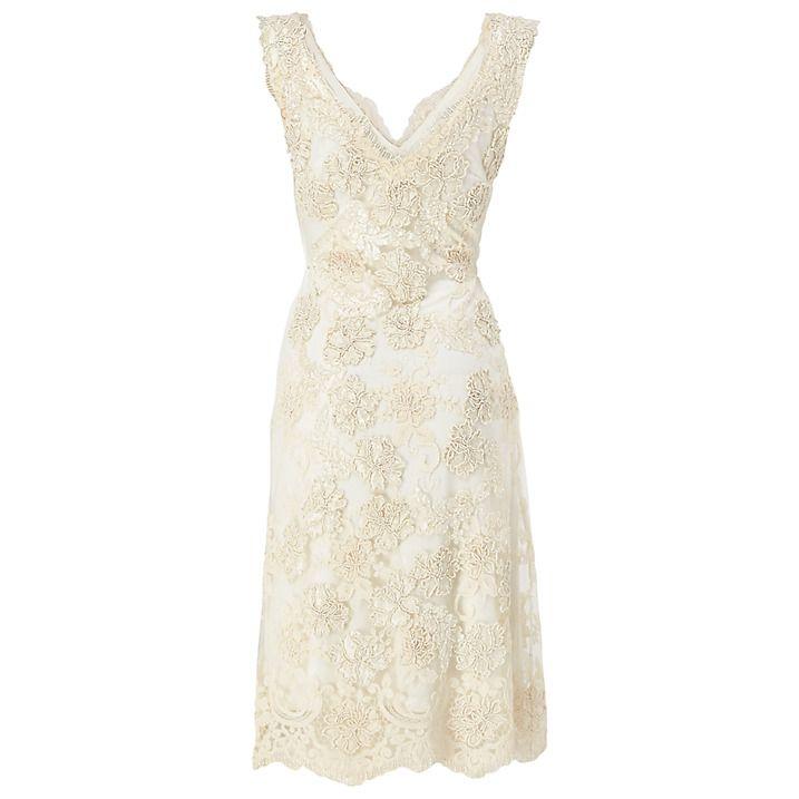 34 best steffis kjole til willes bryllup images on for John lewis wedding dresses