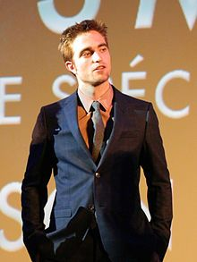 Robert Pattinson Paris Cosmopolis.jpg