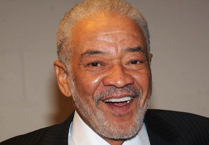 """Bill Withers """"Lovely Day"""" (If you've read my movie review of """"Still Bill"""" http://pinterest.com/pin/425027283553994365/ you know I'm a huge Bill Withers fan.)"""