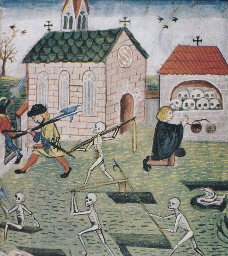 Novacella – Neustift Italie Bibliothèque du monastère Livres d'Heures pour Caspar Neuhauser codex 654 f° 33 v