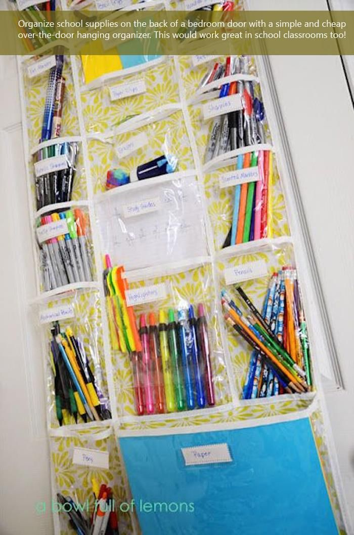 107 Best Craft Room/office Wall Storage Ideas Images On Pinterest | DIY,  Home And Storage Ideas