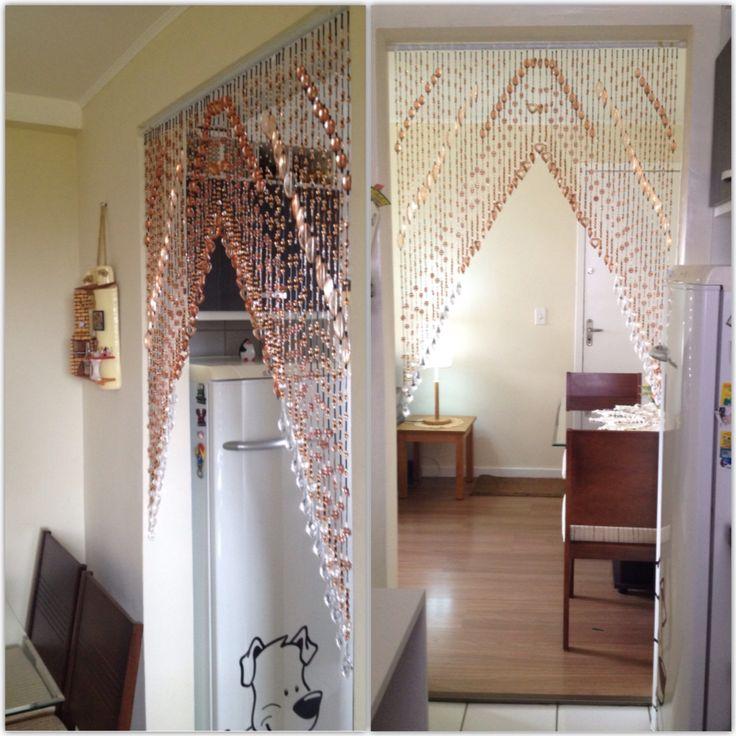 M s de 25 ideas incre bles sobre cortina de mi angas en - Cortinas de abalorios ...
