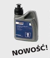 Olej do silników zaburtowych 2-suwowych 1 litr VTS1