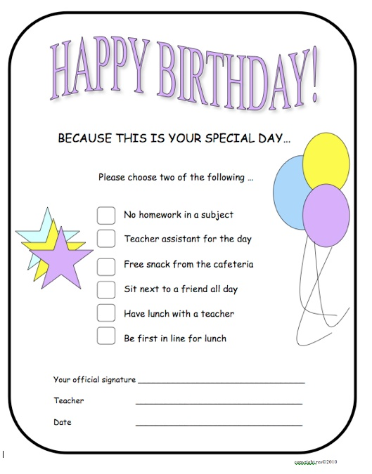 19 best images about Happy Birthday – What to Say in a Happy Birthday Card