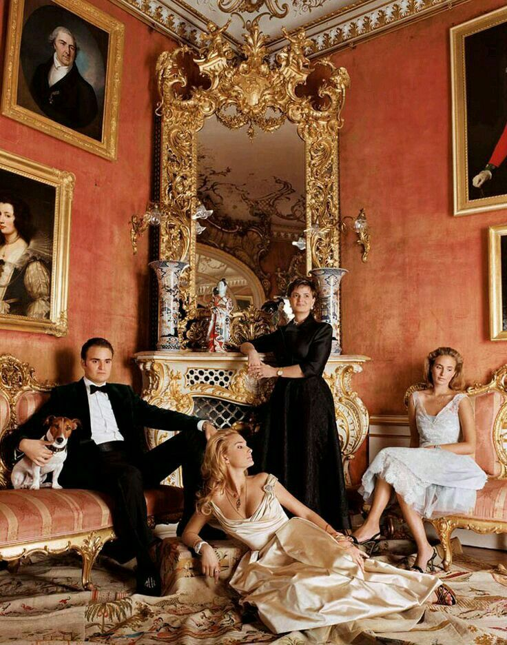 casino royal regensburg