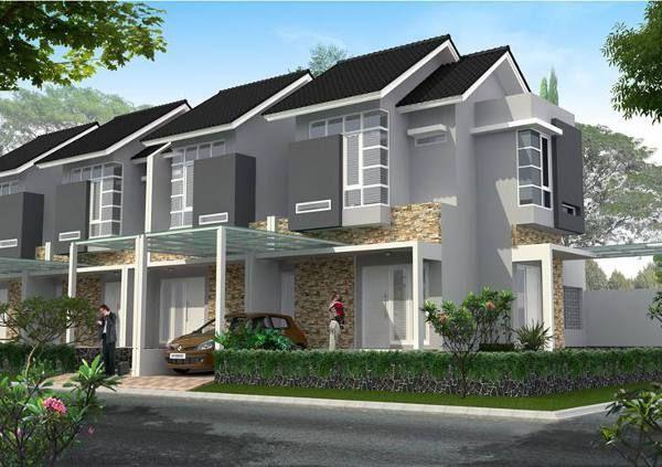 Cluster Neo Vasana Kota Harapan Indah Langsung Terjual 25 Unit | 19/11/2014 | Housing-Estate.com, Jakarta - Cluster Neo Vasana, Kota Harapan Indah (2.000 ha), Bekasi, Jawa Barat, yang mulai dipasarkan pada 14 November 2014 bersamaan dengan pembukaan REI Expo di JCC Jakarta, mendapat ... http://news.propertidata.com/cluster-neo-vasana-kota-harapan-indah-langsung-terjual-25-unit/ #properti #rumah #jakarta #kpr #bekasi