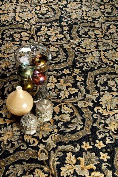 Palazzo II by Lexmark Carpet - Public Spaces Carpet