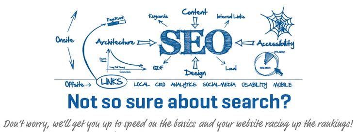 Drive more traffic to your website in Reno with the help from Reno SEO Company Marketign1on1