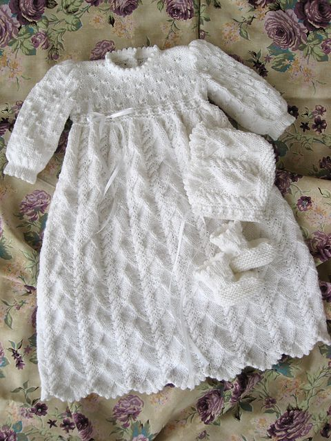 Easy Knitting Patterns Size 6 Needles