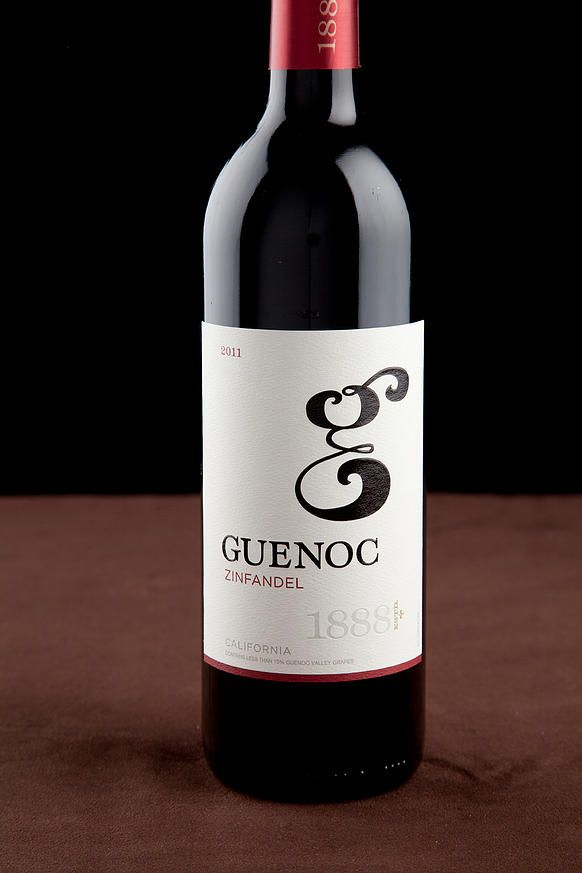 Best Great Wine Label Designs Images On   Wine Labels