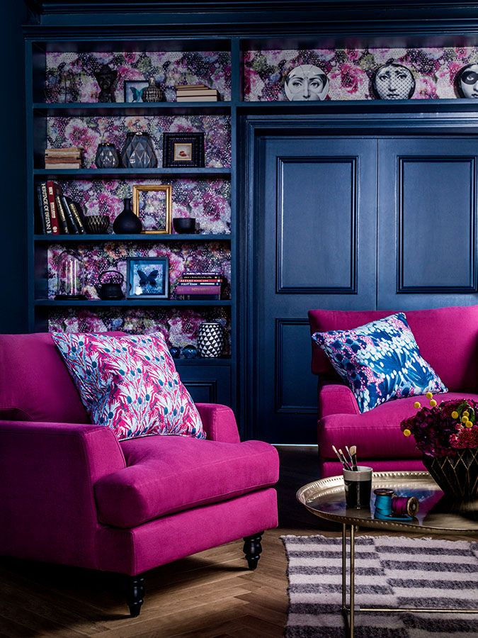 33 Best Amazing Armchairs Images On Pinterest Armchairs