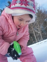 Three great winter sensory diet activities from Martianne that you can share with your kids, including - Painting Snow Angels -  Playing Wolf in the Woods - and Ice Archeologists. Pinned by SPD Blogger Network. for more sensory-related pins, see http://pinterest.com/spdbnProcessing Sensory Activities, Painting Snow, Pretty Funky, Sensory Fun, Diet Activities, Sensory Diet, Snow Angels, Sensory Plays, Sensory Rel Pin