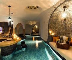 https://i.pinimg.com/736x/89/dc/d4/89dcd46d5d77e7e78d97e9dcad8ae1a6--pool-bar-swimmingpools.jpg