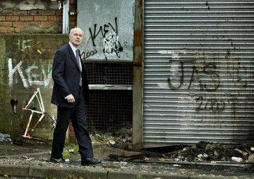 "Iain Duncan Smith: ""Betrayal is Integral Part of Politics"" - Daily Squib"
