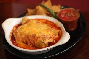 Seva's Enchiladas Calabaza (Butternut squash)Enchiladas Sauces, Cooking Recipe, Winter Squashes, Butternut Squashes, Thanksgiving Recipe, Anne Arbors, Enchiladas Calabaza, Seva Enchiladas, Cream Chees