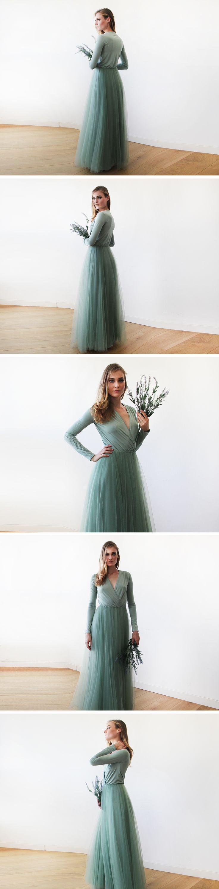 39 best wedding dresses images on pinterest wedding dressses