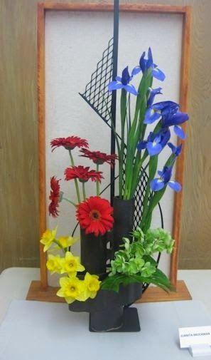 New Garden Club Journal DESIGNS Pinterest