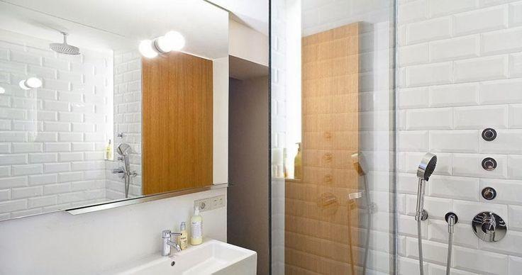 rooms : L'appartamento spagnolo