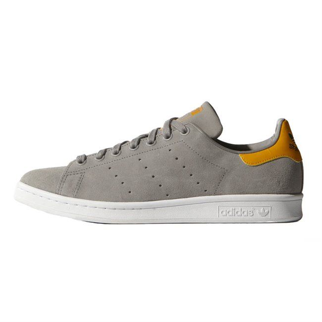adidas STAN SMITH pánské boty #adidas #shoes #stansmith #Crishcz