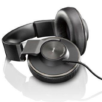 AKG K550 Premium Kopfhörer: Amazon.de: Elektronik