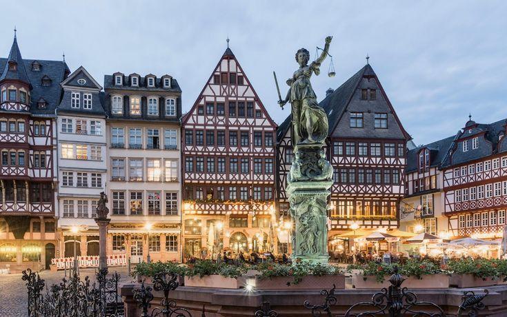 #guia #lista #cidades #frankfurt #alemanha