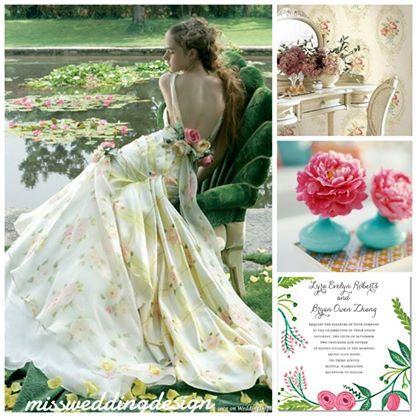 garden, provenzale, floralcouture, orto botanico, bridal2015, missweddingdesign
