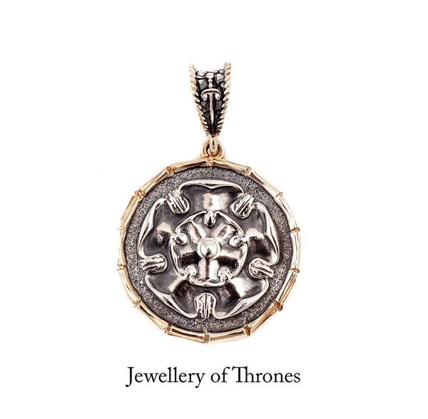 Jewellery-of-Thrones в Твиттере: «Cyrell Necklace! Size: 1.49 inch x 1.02 inch Made of: sterling silver and gold Price: 189 $ http://t.co/I5PHx9mG1s» Contact us: jewelleryofthrones@gmail.com
