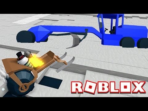 GRADER + 500 ROBUX SNOWMOBILE + PET CODE!! | ROBLOX SNOW