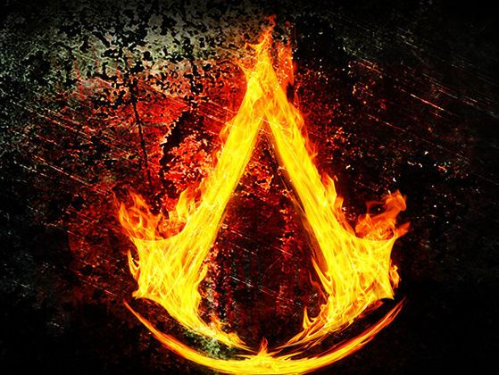 """Which assassin from """"Assassin's Creed"""" are you most like?"""
