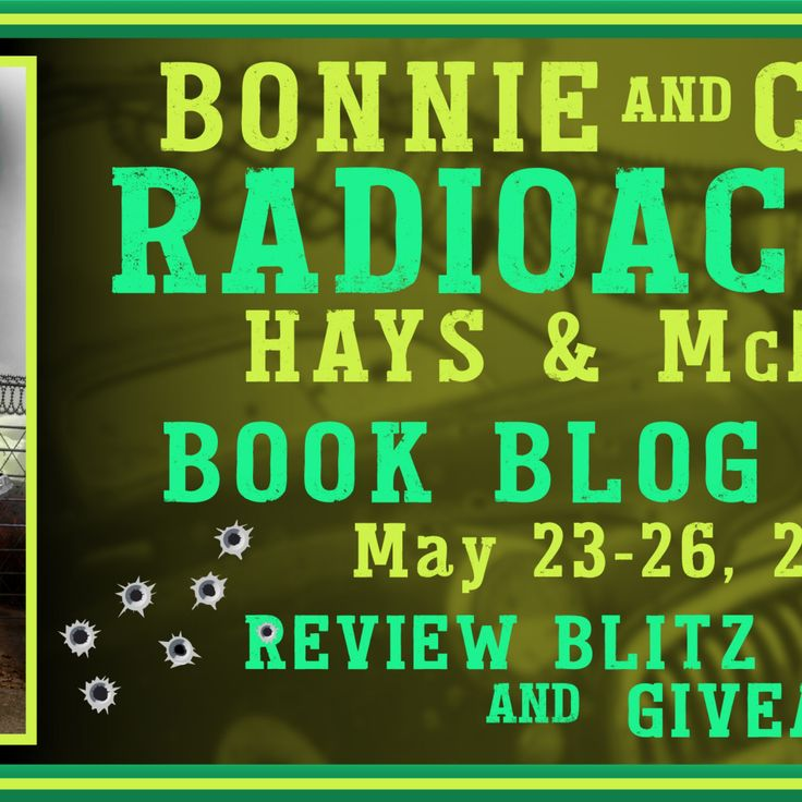37+ Bonnie and clyde book summary info