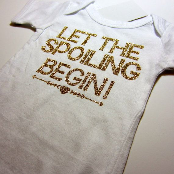 Cute Quotes For New Born Baby Boy: Best 25+ Aunt Sayings Ideas On Pinterest