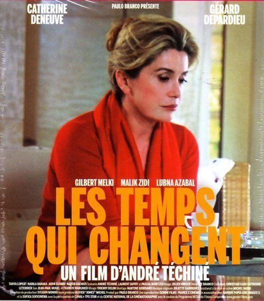 Cool Movies to watch: 31 Must-See French Movies (January Edition) Française Check more at http://kinoman.top/pin/14061/