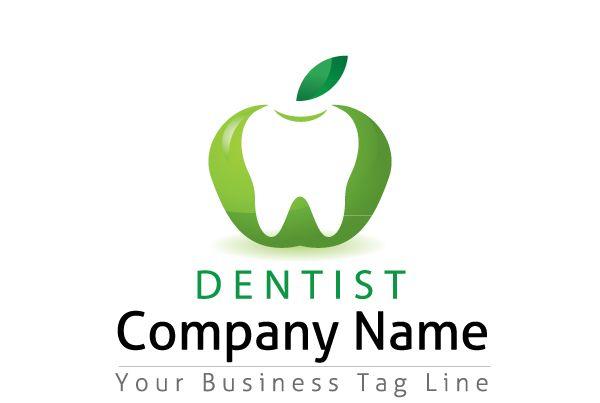 Dentist...