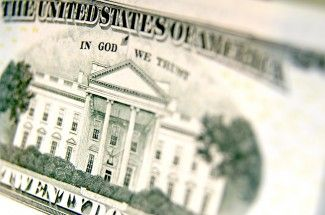 Find the Best Interest Rates for Money Market and Savings Accounts