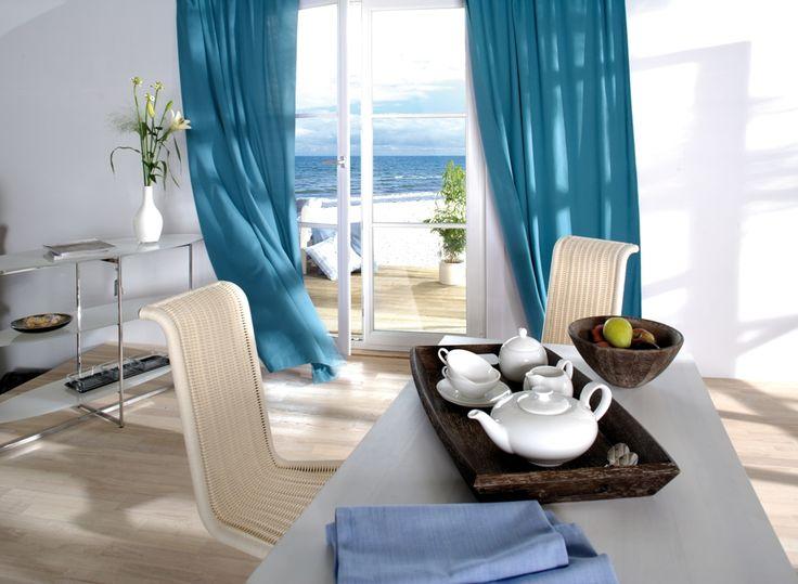 Gealan forte plus window  mediterranean interior