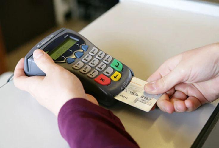 Les frais bancaires sont facturés plus cher en 2016 - Banque - Le Particulier