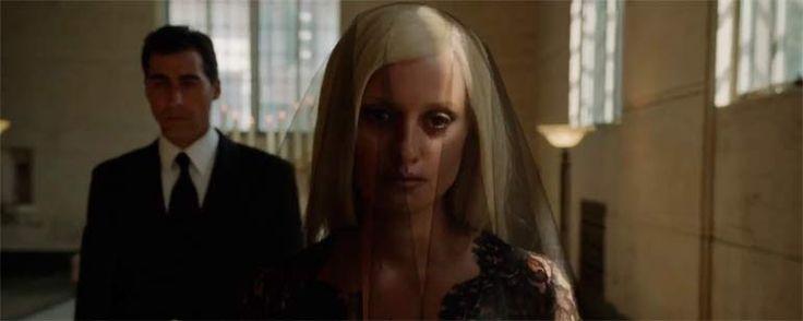 'American Crime Story': Primer tráiler de la T2 centrada en el asesinato de Gianni Versace