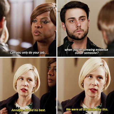 333 best how to get away with murder images on pinterest how to how to get away with murder ccuart Choice Image