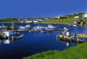 Newfoundland  Labrador: Top 10 Outdoor Activities