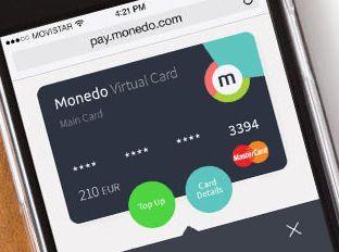 Monedo, préstamos online de hasta 4000 euros - http://www.belgeuse.org/monedo-prestamos-online-de-hasta-4000-euros/