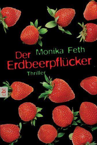 Die Jette Thriller (Reihe in 7 Bänden)