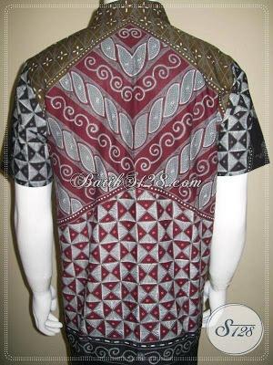Loli Women - Jilbab yang modern dengan menggunakan perpaduan kebaya dengan jilbab membuat yang mengenakan terasa lebih cantik dan anggun seperti di bawah ini , yang mungkin bisa menjadi pilihan anda saat berniat membeli atau merancang busana batik ini , terkesan lebih modern dengan...
