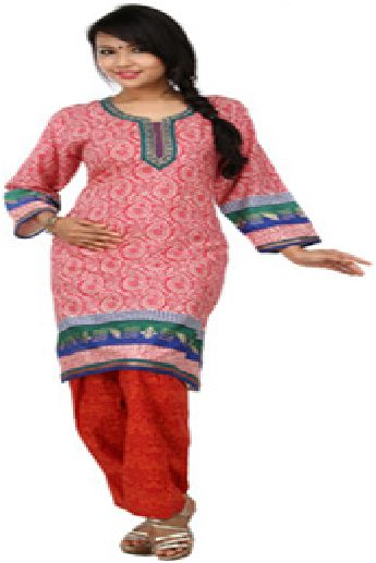 This beautiful kurta  its lovely colour combination and beautiful print will be perfect for traditional day at work or a lunch with friends.visit: http://www.seveneast.in/index.php?route=product/product&path=81&product_id=119