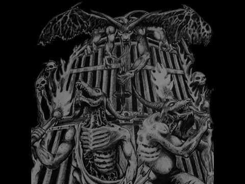 Gates of Tyrant The Mystery of Death