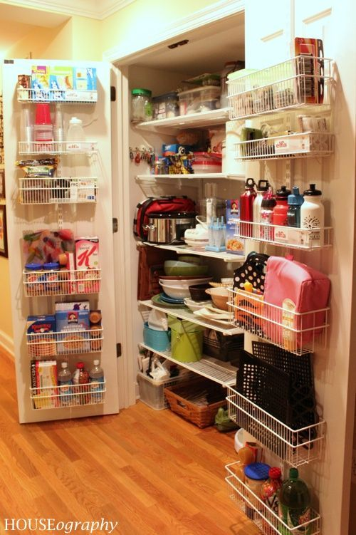 containers for kitchen storage 55 best images about elfa pantry on 5684