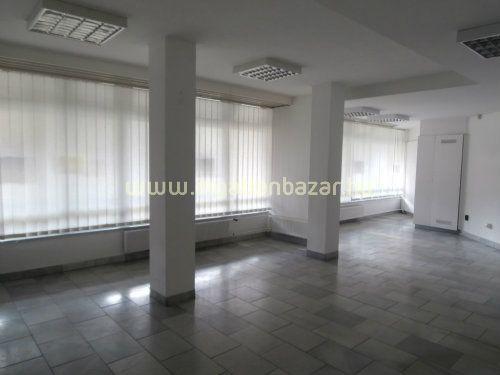 Belváros és környéke, Székesfehérvár, ingatlan, üzleti ingatlan, 158 m2, 170.000 Ft | ingatlanbazar.hu