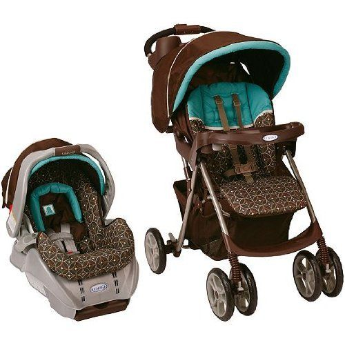 43 Best Car Seat Stroller Images On Pinterest Babies Stuff Baby Products And Baby Car Seats