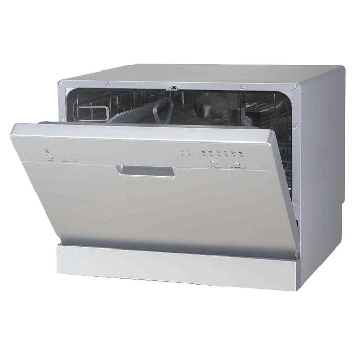 Countertop Dishwasher Future Shop : 18 portable dishwasher compact dishwasher countertop dishwasher ...